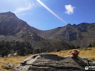 Andorra -- País de los Pirineos;mapa de la sierra de guadarrama valle guadalquivir sierra en madrid